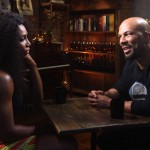 common-serena